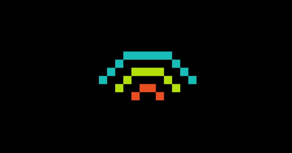 Sci fi ringtones for kyocera 6035 downloadable software