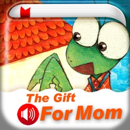 Tinman Arts-The gift for mom