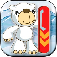 Codes for Polar Bear Snowboarding Champions: Crazy Winter Racer Hack