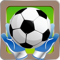 Codes for Penalty Shootout - Real Dream Soccer Hack