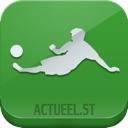 Voetbal Actueel.st – Al het nieuws over voetbal