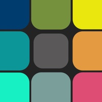 Codes for Blendoku - The Puzzle Game About Color Hack