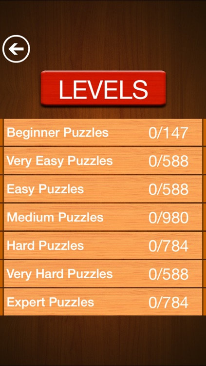 Unblock Prime Me Free - My Class Challenged UnBlock Puzzle Game