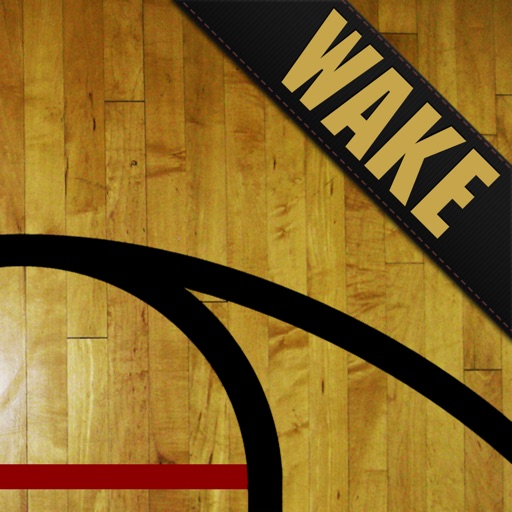 Wake Forest College Basketball Fan - Scores, Stats, Schedule & News