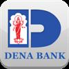Dena Bank  for iPad