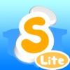 MilDel-S_Lite -3Dの簡単なシューティングゲーム-