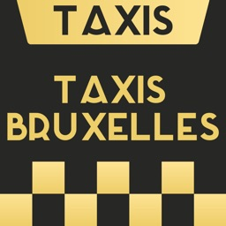 Taxis Bruxelles PRO