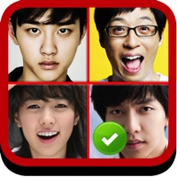 Codes for 4 Korean Stars 1 Wrong Hack