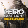 Metro: Last Light Redux - FISHLABS