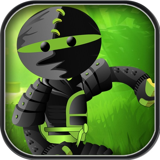 Turtle Ninja Hero Siege - Battle Against the Mutant Zombie Hordes FREE