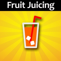 Healthy Fruit Juicing and Smoothie Recipes