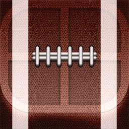 Football Trivia: Stats and Awards
