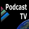 Podcast TV - Pocketkai