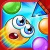 Bubble Smasher - Fun Popping Game