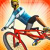 DMBX 2 - Mountain Bik...