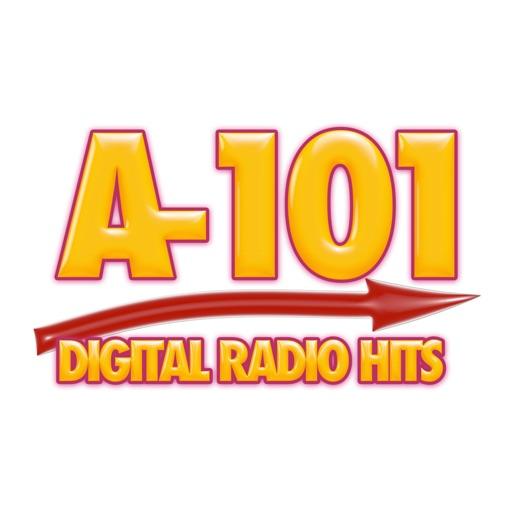 A-101 RADIO