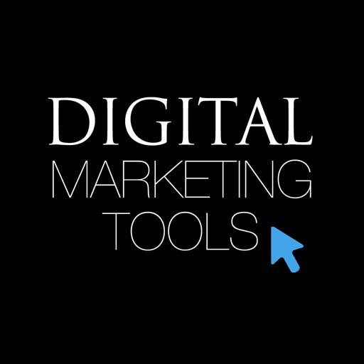 Digital Marketing Tools - Digital, Social & Content Marketing Solutions