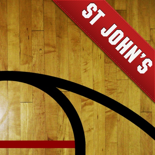 St. John's College Basketball Fan - Scores, Stats, Schedule & News