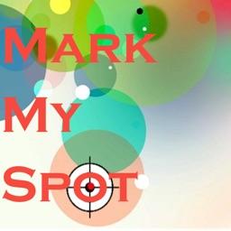 Mark My Spot
