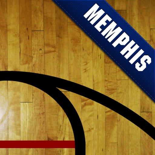 Memphis College Basketball Fan - Scores, Stats, Schedule & News
