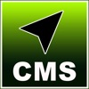 锐明CMS Mobile