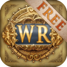 Activities of World Of Rebus Free