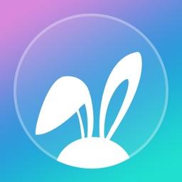 Sure Thumper - Magic Trick for Magicians and Mentalists