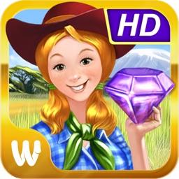 Farm Frenzy 3 - Madagascar HD