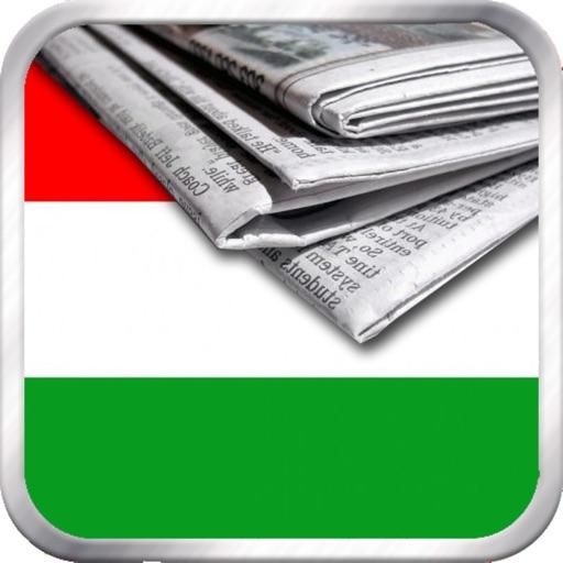 Magyar újságok  Hírek napilap