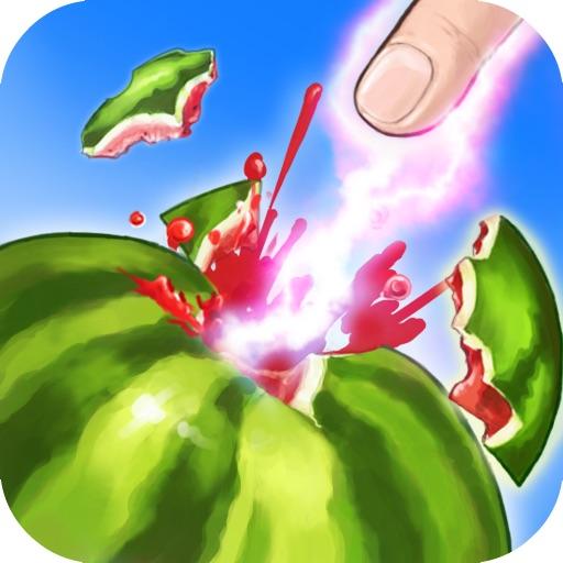 Amazing Fruit Mania HD