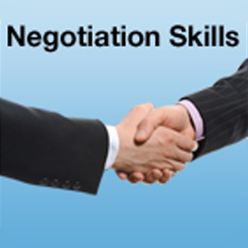Negotiation-HD
