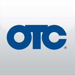 OTC Tools Catalog