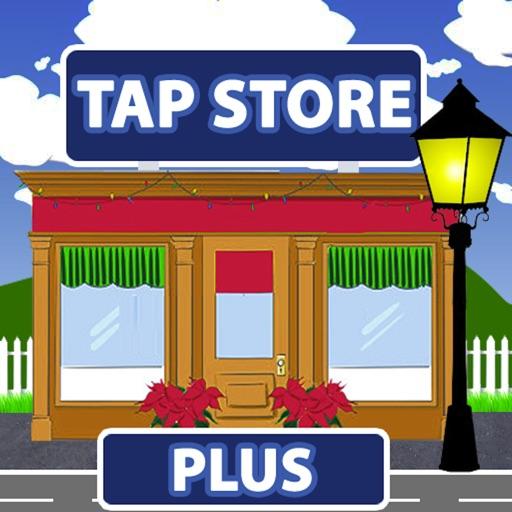 Tap Store Plus