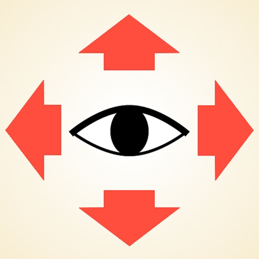 Eye Viewer