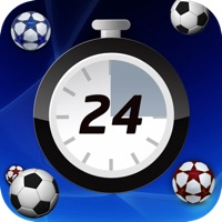 Codes for Soccer Quiz ! Hack