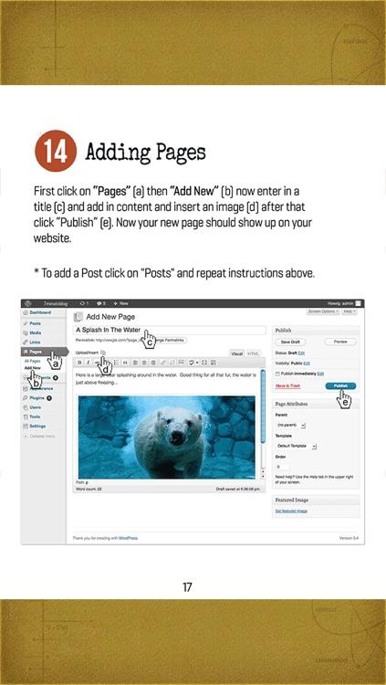 Create A Website In 7min screenshot-4
