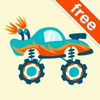 Codes for Monster Trucks for Babies Free Hack