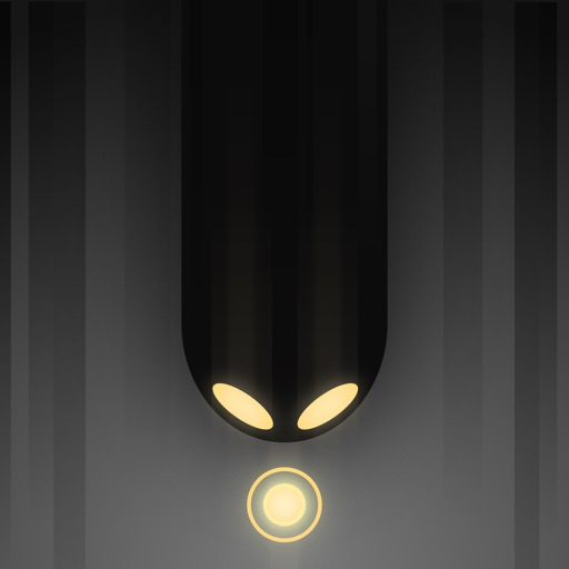 Fluid SE icon