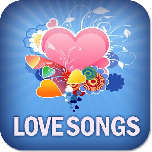 Love Songs Top 100