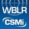 CSMi Weight Bearing Left-Right