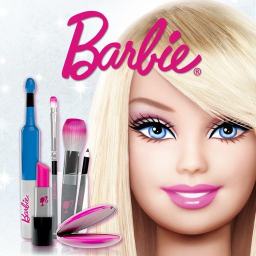Barbie® Digital Makeover