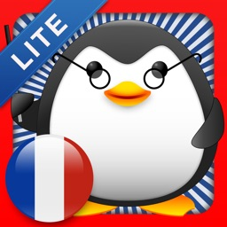 iStart French LITE ~ Mirai Language Systems