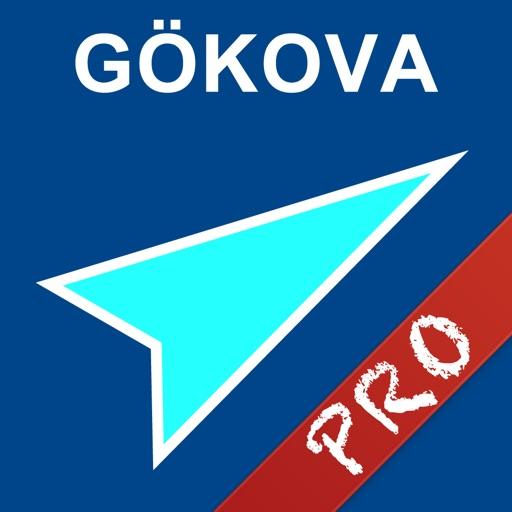 Gokova Wind