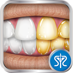 virtual teeth whitening on the app store