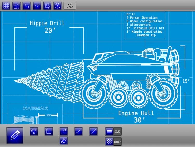 Smart Drawings screenshot-3