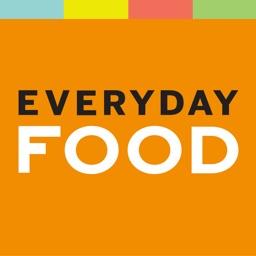 Martha's Everyday Food: Fresh & Easy Recipes