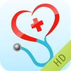 掌握健康 iPad版 icon