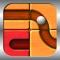 Unroll Me - unblock the slotsをiTunesで購入