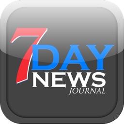 7Day News Journal