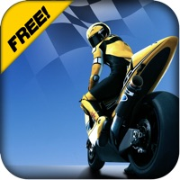 Codes for Moto Race Bike - Race with Motorcycle Rider Speeding Through Highway Hack